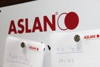 ASLAN_FF-400_