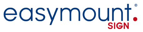 Easymount_Sign_Logo
