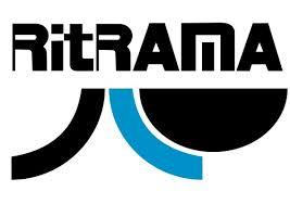 RITRAMA.