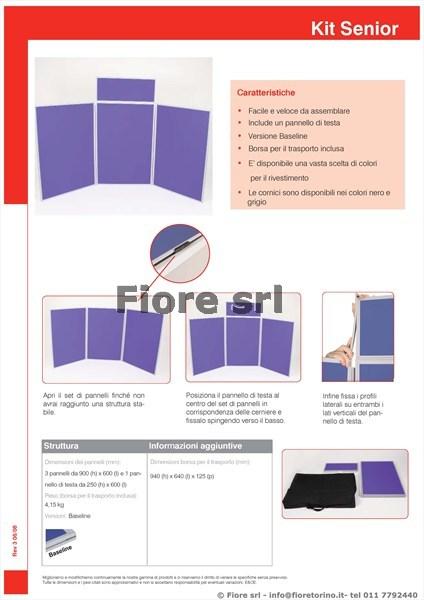 Senior Kit 1