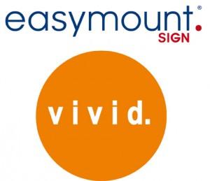Easymount_Sign_Logo